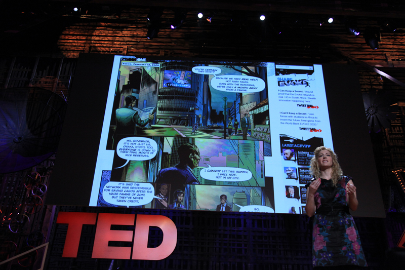jane%20mcgonigal%20ted%202010 Jane McGonigal wants us to get serious about Serious Games